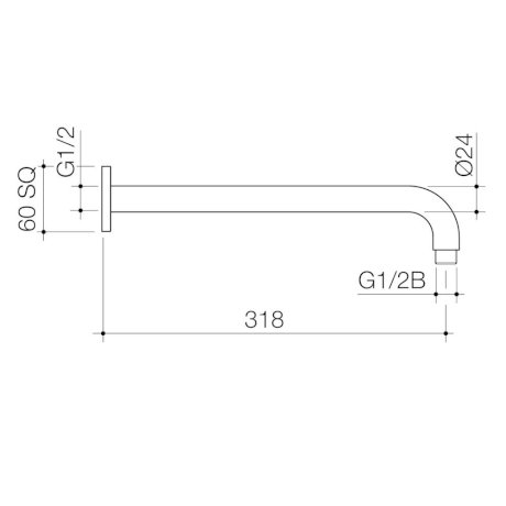 90390C-contemporary-right-angle-shower-arm_PL_0.jpg