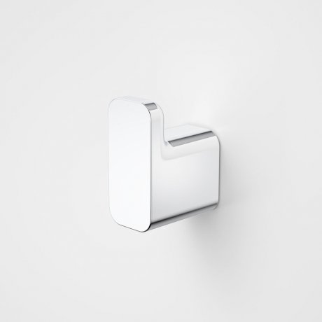 99608C CONTEMPORARY ROBE HOOK.jpg