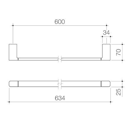 99612C-coolibah-contemporary-single-towel-rail-600mm_PL_0.jpg
