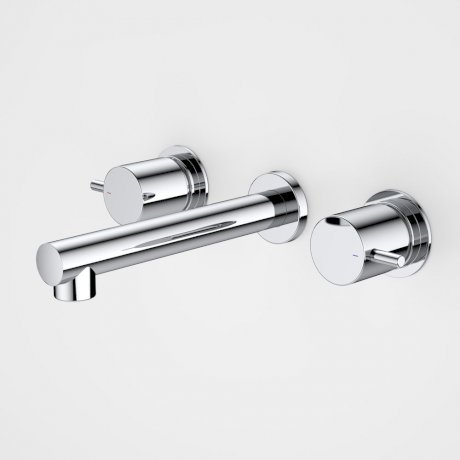 90333C5A Coolibah Contemporary Lever Wall Tap Set.jpg