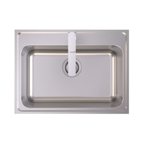 COCL45-1 CLASSIC 45 LTR NO BY PASS (Inc by pass kit)_TopTopView.png