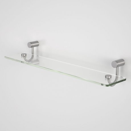 99016SS Titan Shower Shelf.jpg