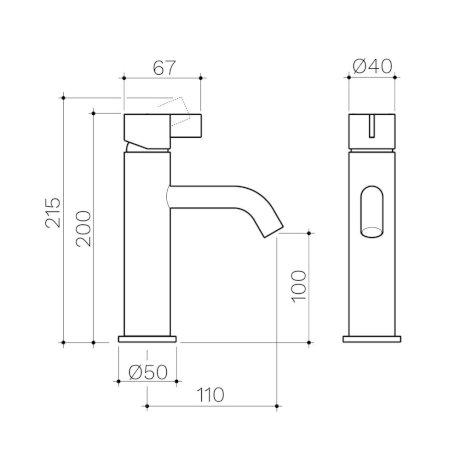 CL10008.C5A-Clark-Round-Blade-Tower-Basin-Mixer.jpg
