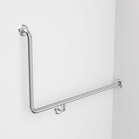 8471067440 Virtu comfort grab rail 1030x600mm RH 90 vertical.jpg