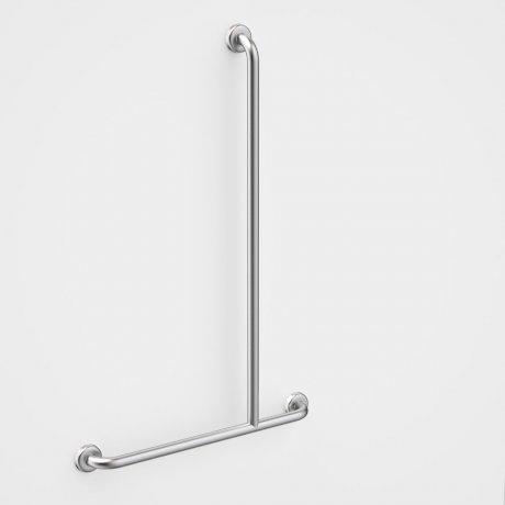 8477115440 virtu comfort inverted T shower rail 700x1100mm LH.jpg
