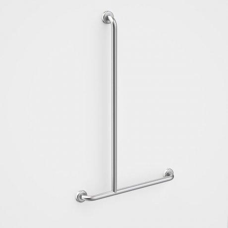 8477117440 virtu comfort inverted T shower rail.jpg