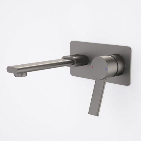 6906-915A VILLA WALL BASIN-BATH MIXER GUN METAL GREY.jpg