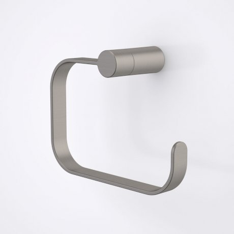 6913-91 VILLA TOWEL RING GUN METAL GREY.jpg