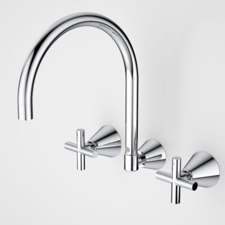 Caroma_Coolibah_Classic_Cross_Laundry_Tap_Set_90301C4A_HI_89547.jpg