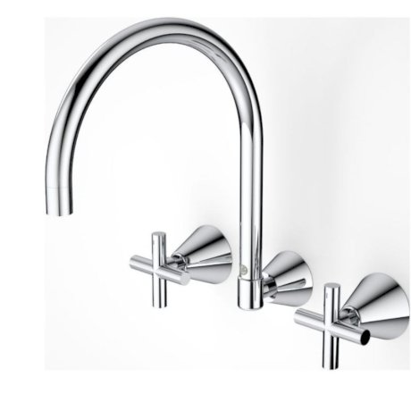 Caroma_Coolibah_Classic_Cross_Laundry_Tap_Set_90301C4A_HI_89548.jpg