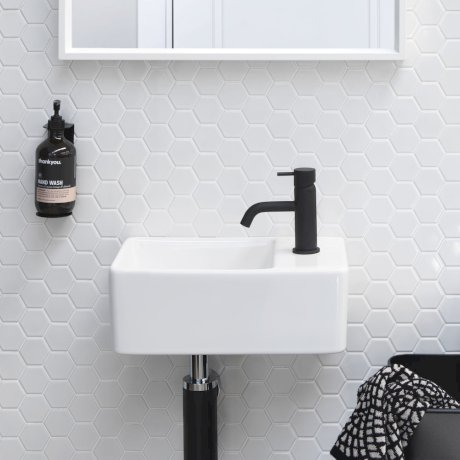 CLARK square hand wall basin.jpg