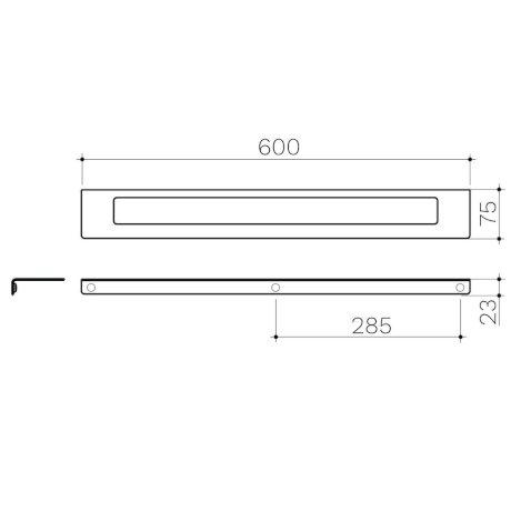 CL60026.B-Clark-Square-Single-Towel-Rail_2.jpg