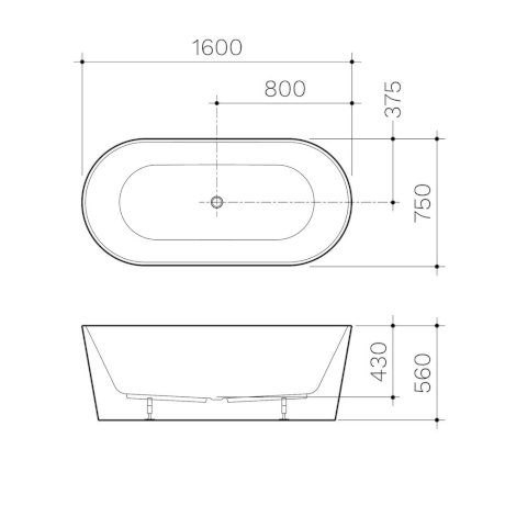Clark-1600-Freestanding-Bath_PL_0.jpg