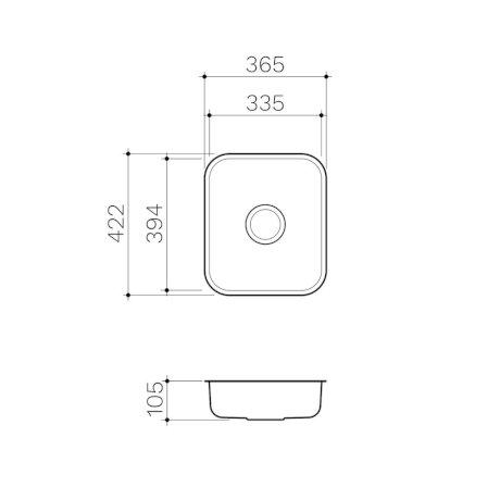 PU1213-Clark-Punch-MegaBowl-Mini-Bowl_2.jpg