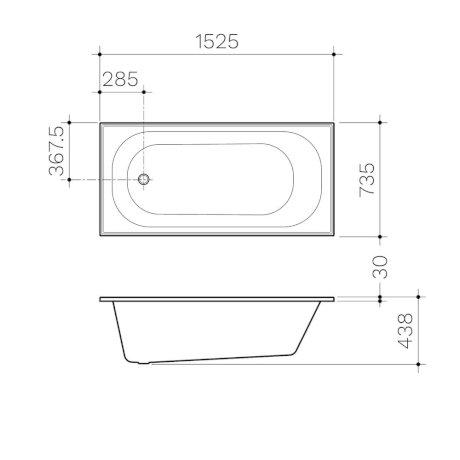 Clark-1525-4TF-Bath_PL_0.jpg