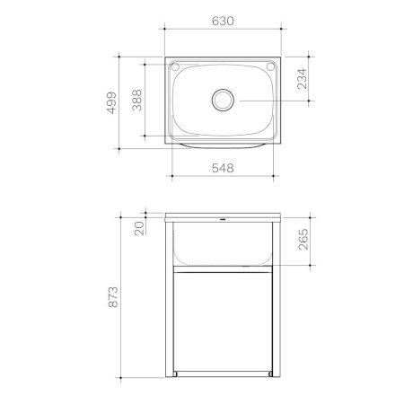 Clark-Eureka-45L-Tub-&-Cabinet---Standard_PL_3.jpg