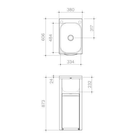 Clark-Eureka-35L-Tub-&-Cabinet---Compact_PL_3.jpg