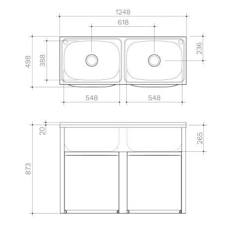 Clark-Eureka-Double-45L-Tub-&-Cabinet_PL_3.jpg