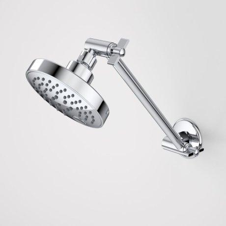 Caroma_Coolibah_Classic_Adjustable_Shower_And_Arm_90304C3A_HI_95818.jpg