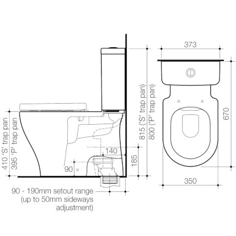 Caroma_Coolibah_Luna_Cleanflush_Close_Coupled_Toilet_Suite_844710W_LD_80227.jpg