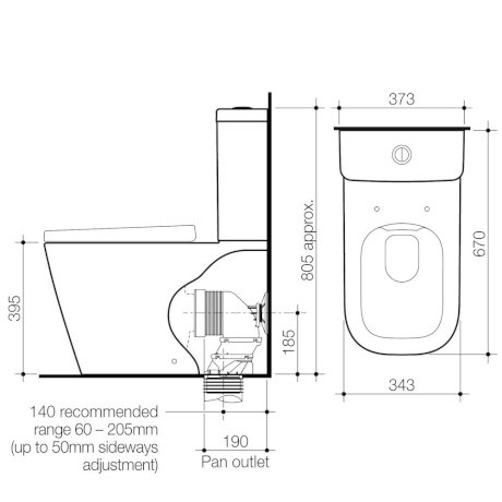 Caroma_Coolibah_Luna_Square_Cleanflush_Wall_Faced_Toilet_Suite_846410W_LD_79659.jpg