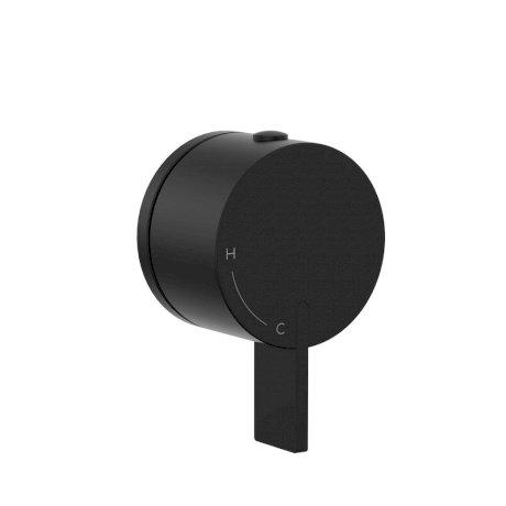 CL10011-B-Clark-Round-Blade-Progressive-Wall-Mixer---Matte-Black.jpg