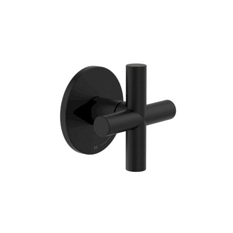 CL10039-B-Clark-Cross-Progressive-Wall-Mixer---Matte-Black.jpg