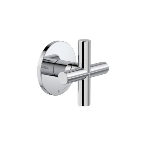 CL10039-C-Clark-Cross-Progressive-Wall-Mixer---Chrome.jpg