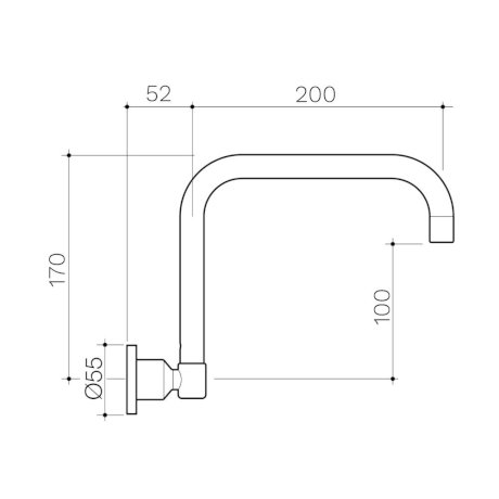 CL10038.C4A-Clark-Round-Wall-Sink-Outlet.jpg