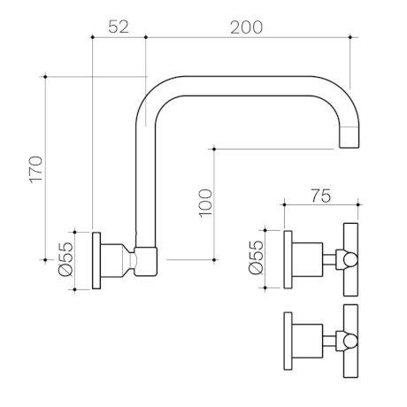 CL10042.C4A-Clark-Cross-Wall-Sink-Set.jpg