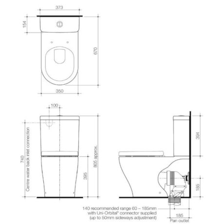 Caroma_Coolibah_Luna_Wall_Faced_Toilet_Suite_829710W_LD_57469