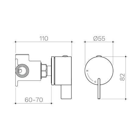 CL10011.C-Clark-Round-Blade-Progressive-Wall-Mixer.jpg