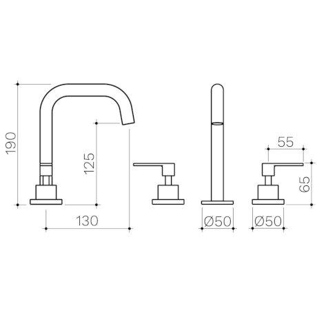 CL10064.C5A-Clark-Lever-Basin-Set.jpg