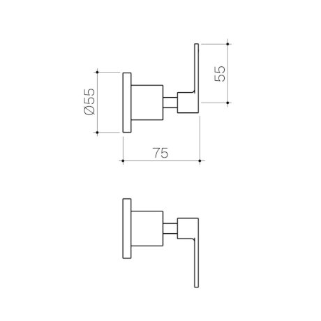 CL10065.C-Clark-Lever-Wall-Top-Assemblies.jpg