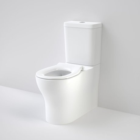 985400W OPAL CLEANFLUSH EH WF CC 4S SUITE SINGLE FLAP SEAT.jpg