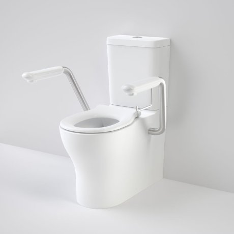985400ARW OPAL CLEANFLUSH EH WF CC 4S SUITE SINGLE FLAP SEAT + ARMREST.jpg