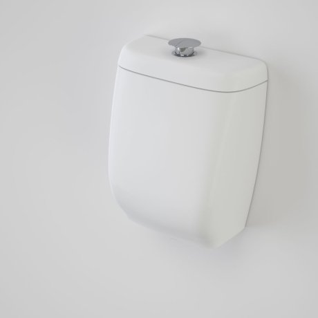 810855W - Caravelle Support cistern.jpg