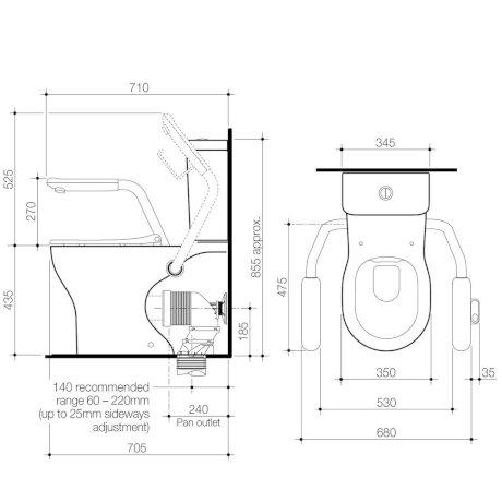 Opal-CF-CC-SF-TS-wArmrests-&-LHS-Nurse-Call-Button_PL_0.jpg