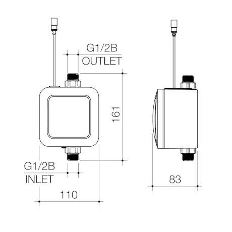 97947-smartcommand-control-box_1.jpg