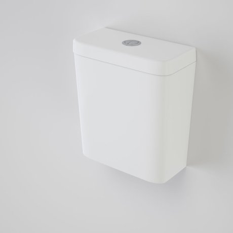 622306 OPAL CLEANFLUSH CC 4S BE CISTERN.jpg