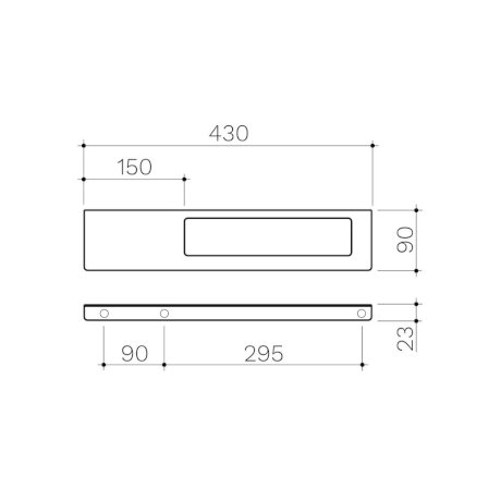 CL60027.B-Clark-Square-Hand-Towel-Rail.jpg