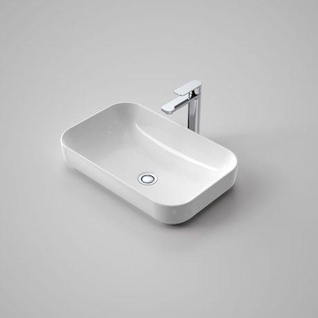 876900W_Sculptural_Rectangle_Inset_530_Basin_NoTapLanding_NTH_NOF.jpg