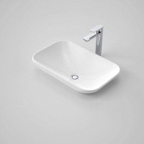 895200W Gem Inset Basin - 0TH.jpg