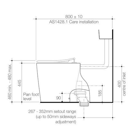 847000W-Care-610-CF-Conn-4S-S-Trap-Pan_PL_2.jpg