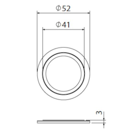 A0103 by pass tap hole conversions seal.jpg