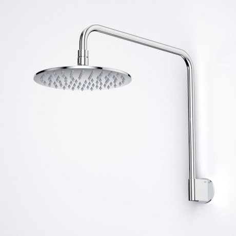 Dorf_Kanso_Fixed_Wall_Upswept_Round_Shower_6367.043A_SI_97806
