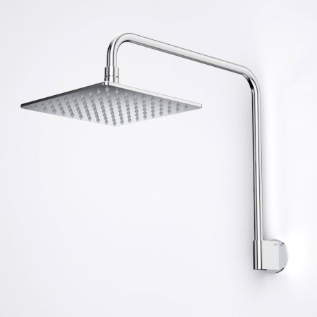 Dorf_Kanso_Fixed_Wall_Upswept_Square_Shower_6368.043A_SI_97810