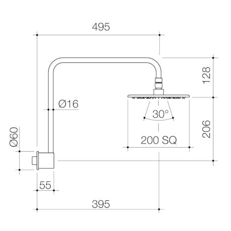 Dorf_Kanso_Fixed_Wall_Upswept_Square_Shower_6368.043A_LD_97812