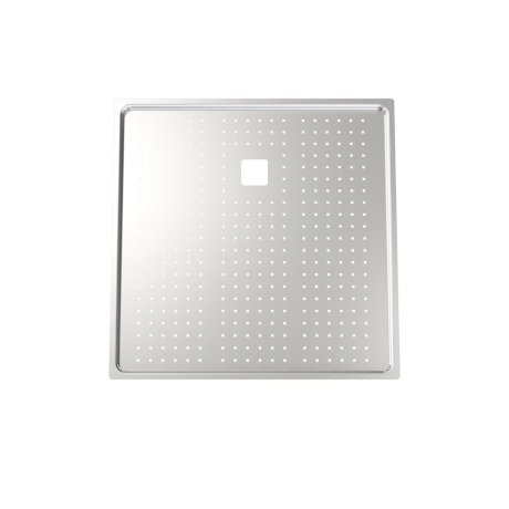 A5016-CLARK-Prism-Stainless-Steel-Drainer-Tray.jpg