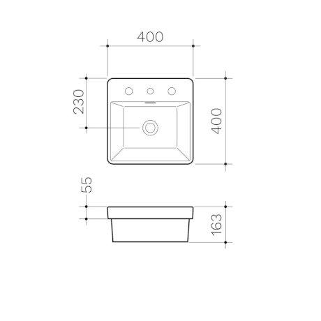 Clark-Square-400-Inset-VB-with-tap-landing_PL_1.jpg